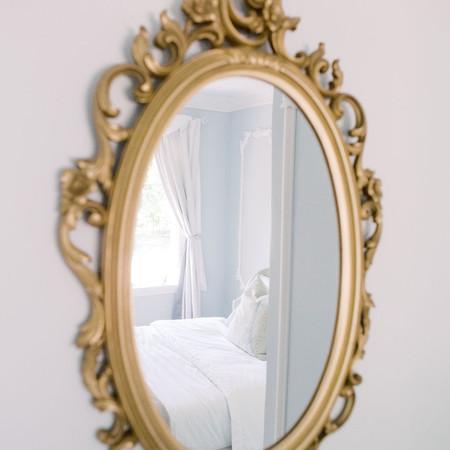 Room-22.jpg