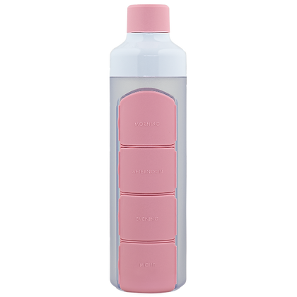 Yos Bottle shop - Roze