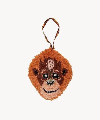 Animal hanger Orang-oetang