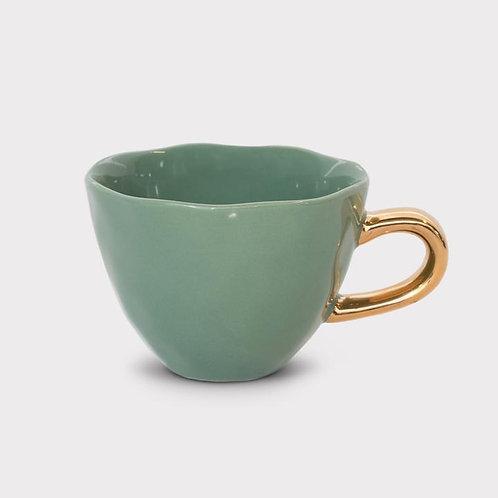 Good Morning cup Jadesheen