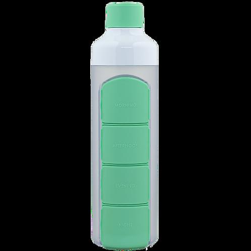 Yos Bottle shop - Groen