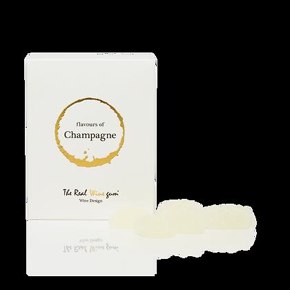 Vinoos Winegum Champagne