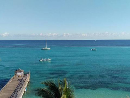 Jamaica!  15 Tips and Tricks to Get You Ready For Your Trip!