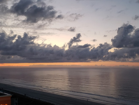 Visit Myrtle Beach! Tips and Tricks For Your Beach Vacation!
