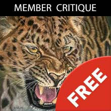 Member Critique 001