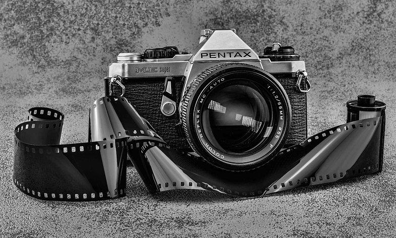 Professional photo prints
