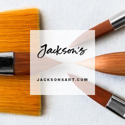 Jackson's Art