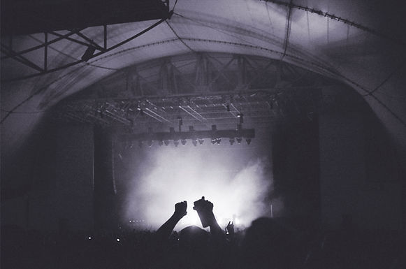 3 Tips For Hiring Musicians For An Event