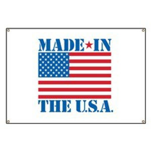 made_in_the_usa_banner[1].jpg