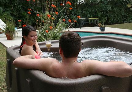 verandah-couple-by-pool[1].jpg