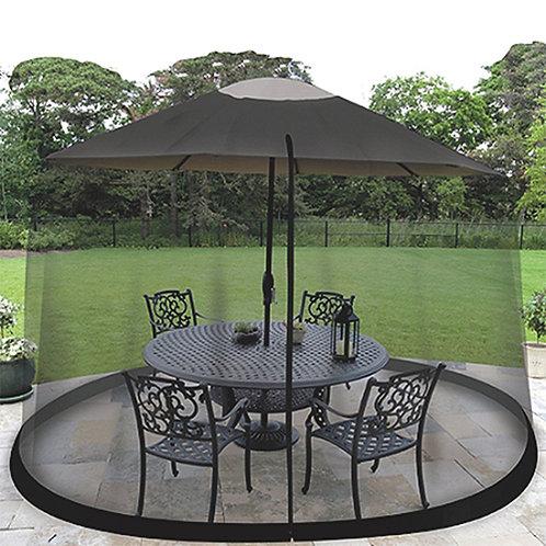 SCM Umbrella Bug Screen