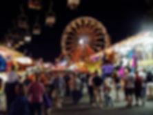 oregon-state-fair.jpg