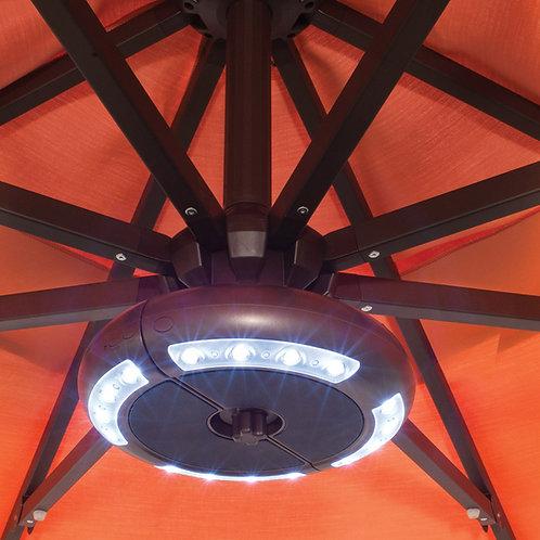 SCM Relaxation Umbrella Light