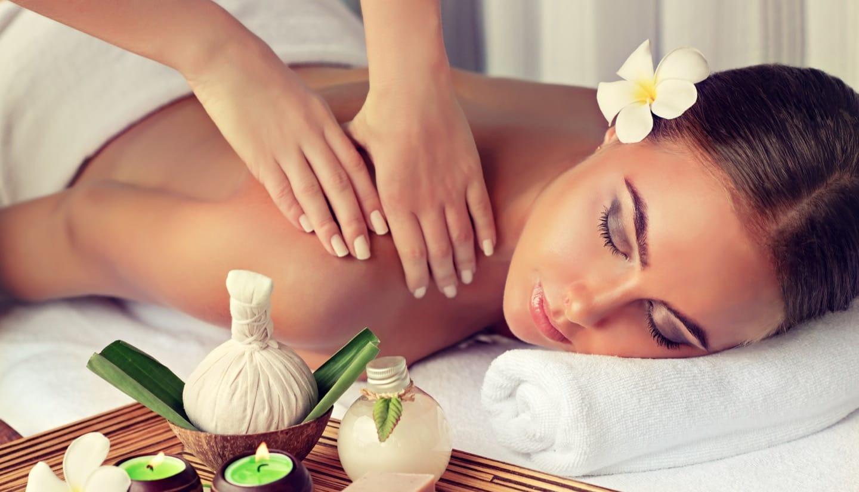 Swedish  Massage ......90min