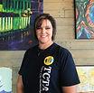 TCTA, TCTA Vice President, Tulare Schools, Tulare City Schools, Tulare City Teachers, Tulare CTA