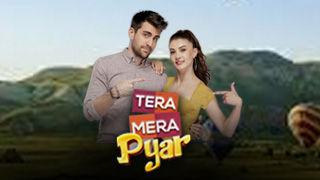 Copy of promo-pic.jpg