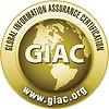 giac-logo.jpg
