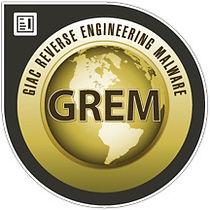 GREM.jpg
