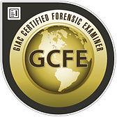 GCFE.jpg