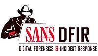 SANS_DFIR.jpg