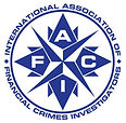 iafi-logo-02_4.jpg