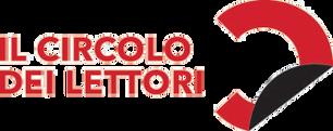Circolo dei Lettori di Torino e Novara