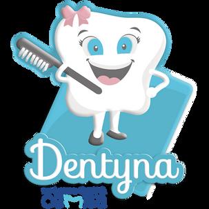 Dentyna - Studio Cemisa