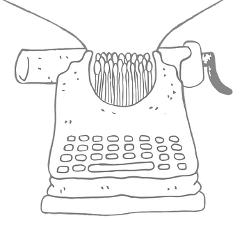 Typewriter_vectorized_edited.png