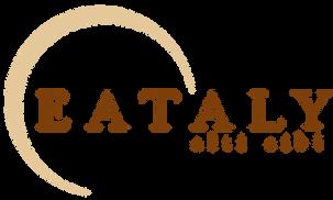 Eataly Lagrange e Lingotto