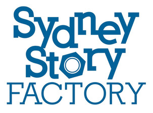 Sydney Story Factory