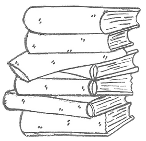 Libri_vectorized_edited.png