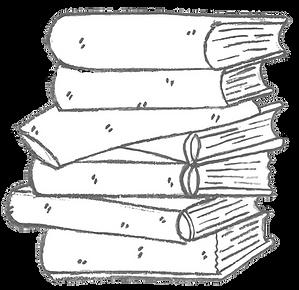 Libri_vectorized_edited.png