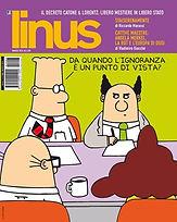 Linus-03-2014.jpg