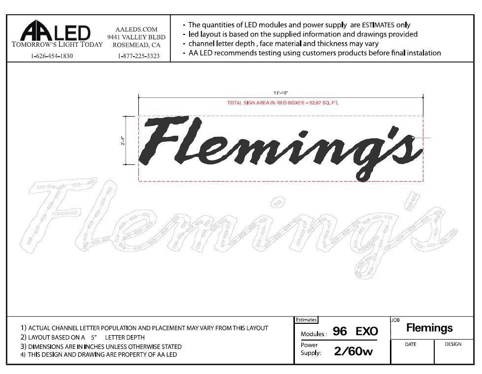 layout flemings.JPG