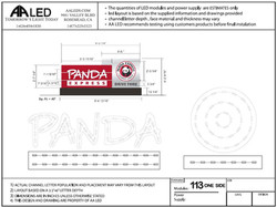 layout panda.JPG