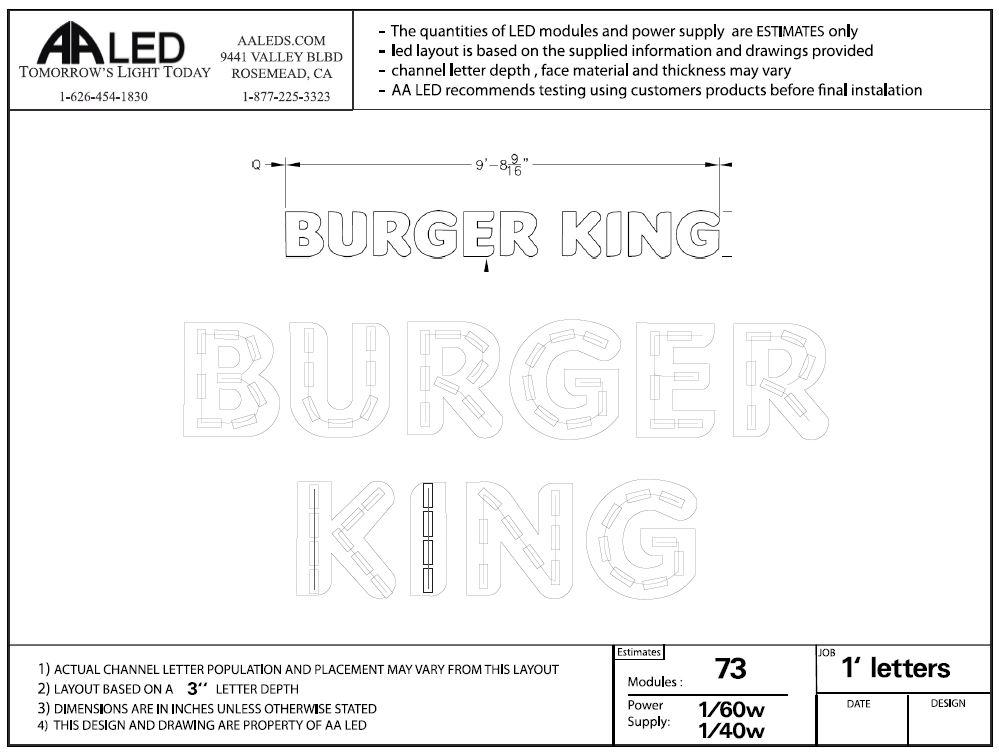 layout burger king.JPG