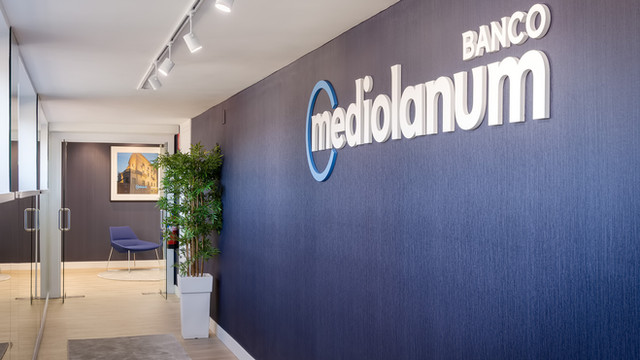 Banco Mediolanum Elcano 2018