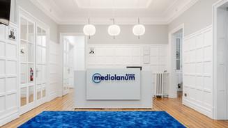 Banco Mediolanum Colon de Larreategui 2018