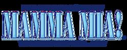 Mamma mia Banner 2019.png