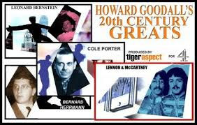 Howard Goodhalls 20th C greats.jpg