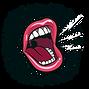 MouthsymbolWhiteSparksTrans.png