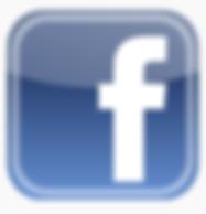 18-185756_facebook-logo-facebook-logo-fb