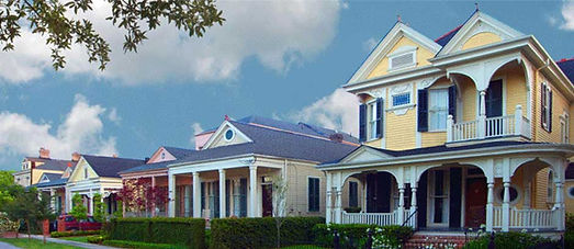 Uptown-New-Orleans-Homes-For-Sale.jpg