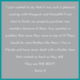 BETSEY ROTH WEBSITE TESTIMONIALS.png