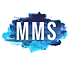Minor Media Logo V1 2019030 SQUARE MMS C