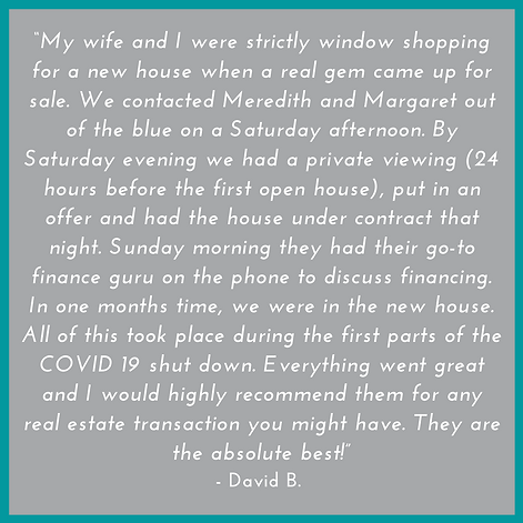 DAVID BOYD WEBSITE TESTIMONIALS.png