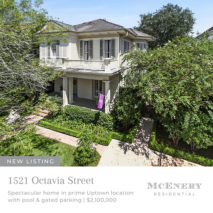 1521 Octavia New Listing .png
