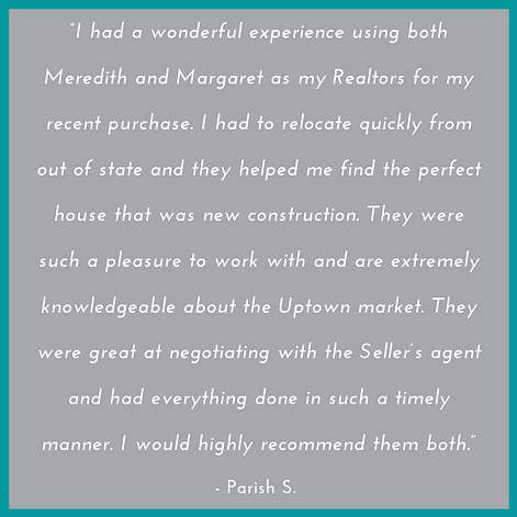 PARISH SULLIVAN WEBSITE TESTIMONIALS.png