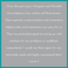 LAURIE YOUNG WEBSITE TESTIMONIALS.png