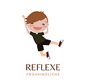 Reflexe-4.png